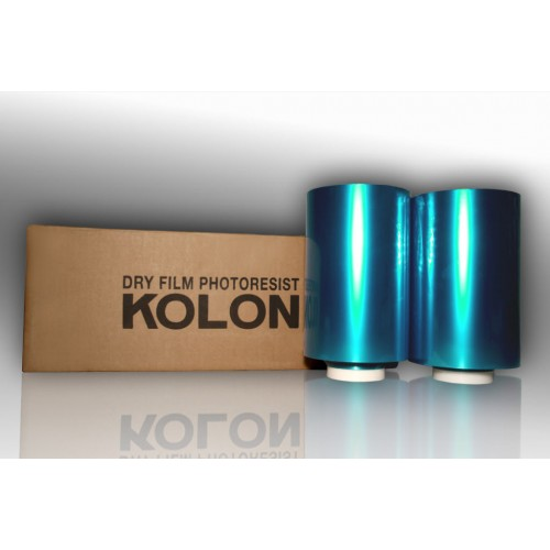 kolon photorezist 1024x685 500x500